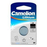 Батарейка Camelion 3072 CR2450 3В дисковая литиевая 1шт