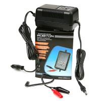 Зарядное устройство АКБ Robiton LA612-1500