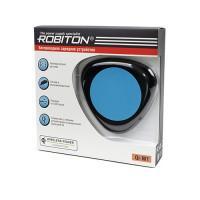Беспроводное зарядное устройство Qi для телефонов Robiton Qi-W1