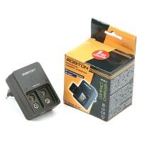 Зарядное устройство для кроны 9V Robiton 9V20-2