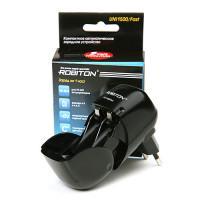 Зарядное устройство Robiton Uni 1500 Fast
