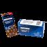 Батарейки для слуховых аппаратов Rayovac Hearing Aid Batteries 312
