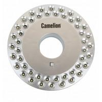 Фонарь 10383 Camelion LED6248 подвесной светодиодный