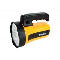 Фонарь прожектор аккумуляторный светодиодный IP22 10469 Camelion LED29315 Akku Profi