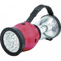 Фонарь Camelion 10474 LED29318 кемпинговый светодиодный аккумуляторный
