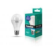 Лампа светодиодная ГРУША 13573 Camelion LED25-A65/865/E27 220В 25Вт E27 6500K холодный белый