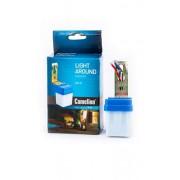 Фотореле для уличного освещения Camelion LXP-01 1300Вт арт.6464