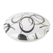 Светильник настенно-потолочный светодиодный 14298 Camelion LBS-6101 220В 18Вт