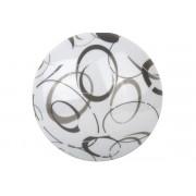 Светильник настенно-потолочный светодиодный 14299 Camelion LBS-6102 220В 24Вт