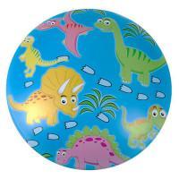 Светильник настенно-потолочный светодиодный детский 13964 Camelion LBS-7725 220В 18Вт 4500K