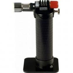 Газовая горелка для пайки с пьезоподжигом DAYREX DR-31