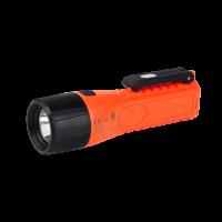 Фонарь промышленный взрывозащищенный Fenix WF11E светодиодный Cree XP-G2