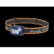Налобный фонарь Fenix HL18R голубой