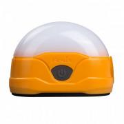 Фонарь Fenix CL20Ror оранжевый