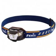 Налобный фонарь Fenix HL26R черный