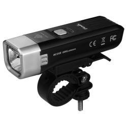 Велосипедный фонарь Fenix BC25R светодиодный Cree XP-G3 фелофара IP66