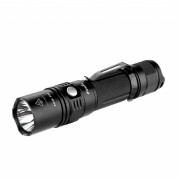 Тактический туристический фонарь для охоты Fenix PD35 светодиодный Cree X5-L (V5) TAC (Tactical Edition) IPX8