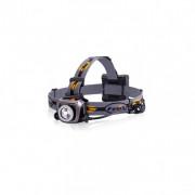 Налобный фонарь Fenix HP15UE светодиодный Cree XM-L2(U2) IPX6