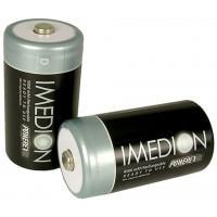 Аккумуляторы Maha Powerex Imedion D 9500мАч 2шт
