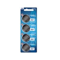 Батарейка RENATA CR2477N 3В дисковая литиевая 1шт