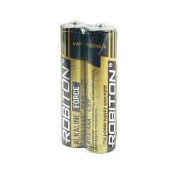 Батарейка Robiton Force AAA 2шт
