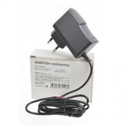 Блок питания импульсный Robiton IR5-500S 5В 500мА без штекера