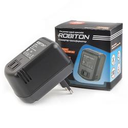 Понижающий трансформатор 220-110В Robiton 3P045