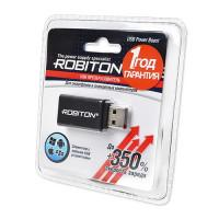 USB ускоритель Robiton Power Boost