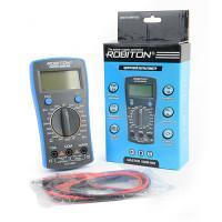Мультиметр Robiton DMM-800