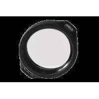 Белый (рассеивающий) фильтр для Armytek Partner и Prime