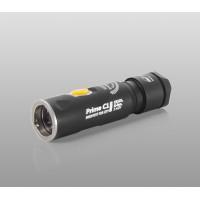 Фонарь Armytek Prime C2 Pro v3 XP-L (тёплый свет)