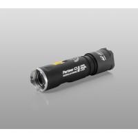 Фонарь Armytek Partner C1 Pro XP-L белый свет