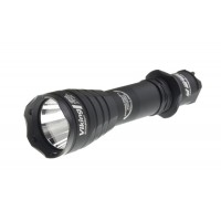 Фонарь Armytek Viking XP-L Теплый