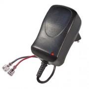 Зарядное устройство для батарей Robiton LAC6-600