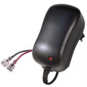 Зарядное устройство для батарей Robiton LAC12-1000
