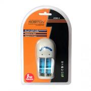 Зарядное устройство Robiton SF250-4