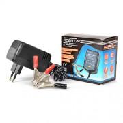 Зарядное устройство для батарей Robiton LA2612-600 prof