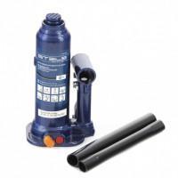 Домкрат гидравлический бутылочный, 2 т, h подъема 178-338 мм Stels 51160