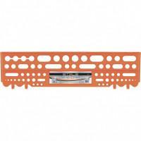Полка для инструмента 62,5 см, оранжевая Stels 90715