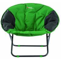 Кресло круглое 85 х 46 х 85 см Camping Palisad 69607