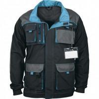 Куртка XXL Gross 90345