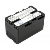 Аккумулятор CameronSino CS-BU30MC для Sony HD422, PMW-100, PMW-150, PMW-150P, PMW-160, PMW-200, PMW-300, PMW-EX1