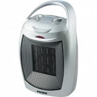 Тепловентилятор электрический, керамический BHС-1500, 3 режима, вентилятор, нагрев 750-1500 Вт Stern