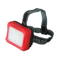 Фонарь налобный светодиодный 12417 Ultraflash LED5373