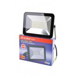 Уличный светодиодный SMD прожектор ULTRAFLASH LFL-3001 C02 IP65 220В 30Вт 6500К