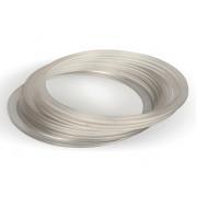 Кольца для светильников GX53 14060 Ultraflash R-53 10шт