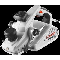 Электрорубанок ЗУБР 1100 Вт 110 мм ЗР-1100-110