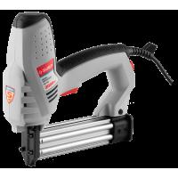 Электрический степлер ЗУБР 2000 Вт 20 уд/мин ЗСП-2000