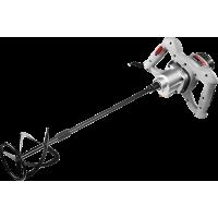 Строительный миксер ЗУБР 2-скоростной 1050 Вт МР-1050-1