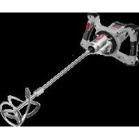 Строительный миксер ЗУБР 2-скоростной 1400 Вт МР-1400-2